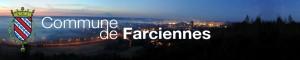 banner Farciennes