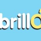 Logo Brillo